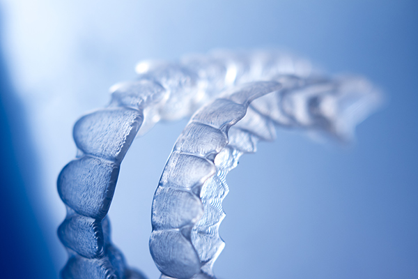 Am I A Good Candidate For Invisalign®?